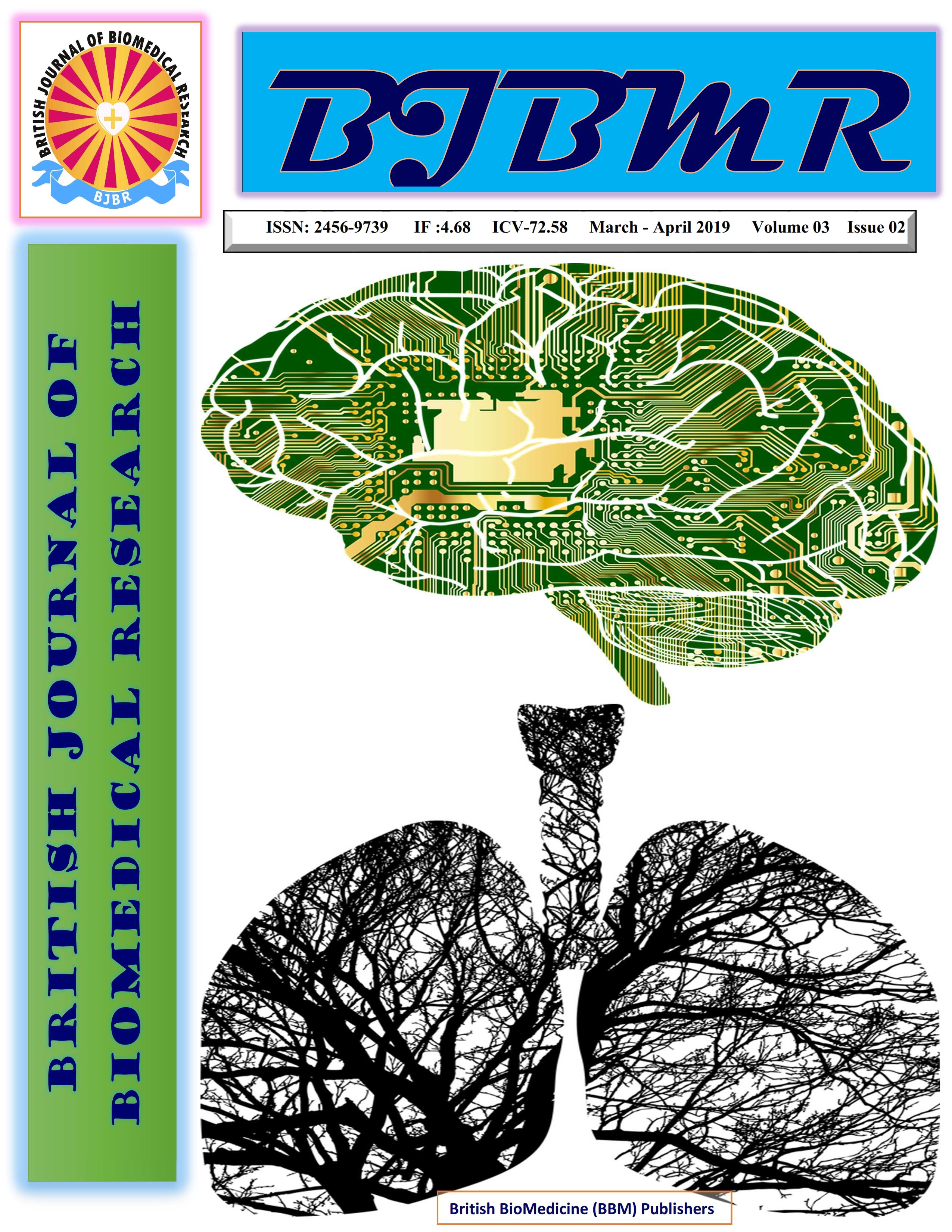www.bjbmr.org